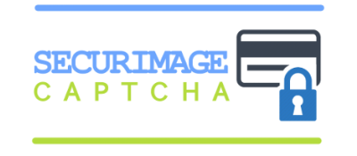 Joomla  SecurImages Captcha Plugin Joomla разработка