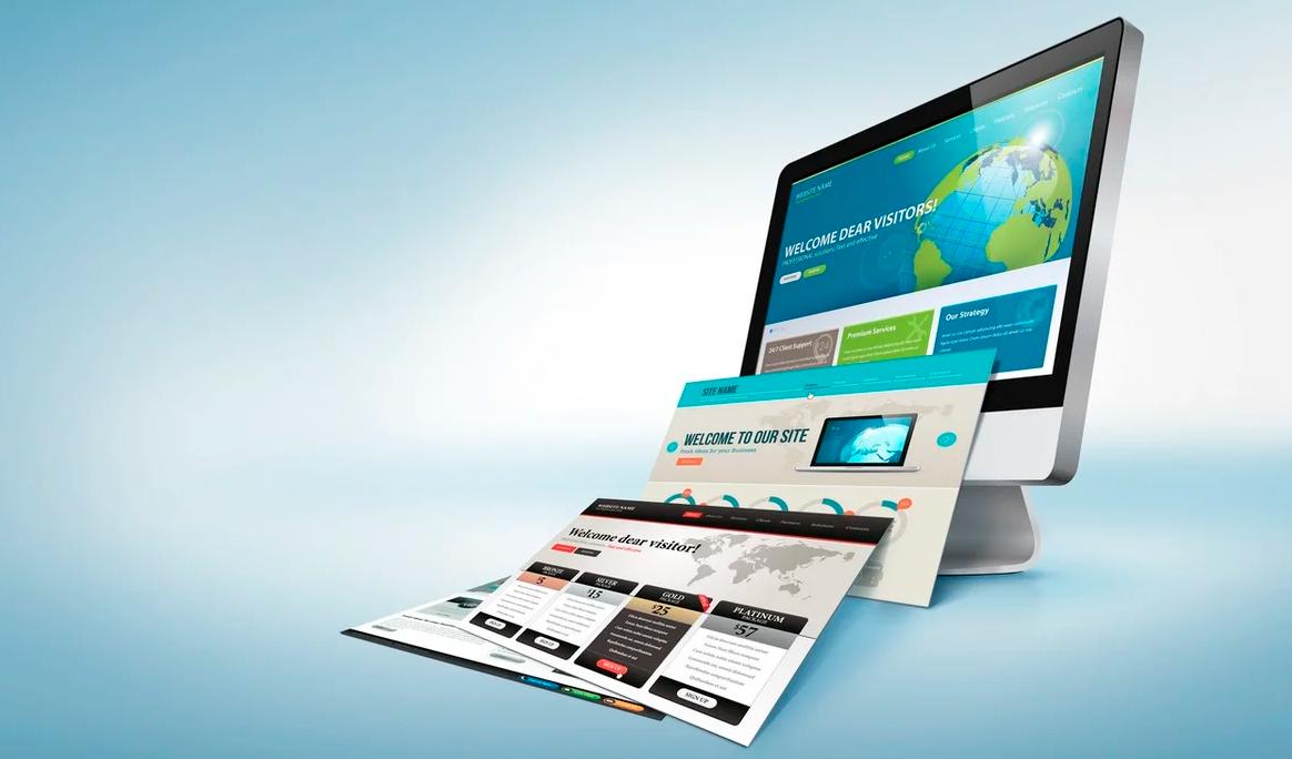 Создание сайта и продажа видео уроки созданию сайта joomla