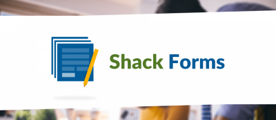 Joomla  Shack Forms Joomla разработка