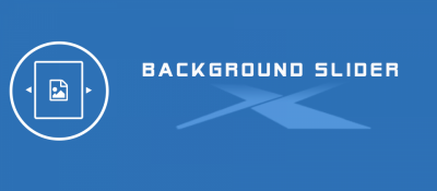 Joomla  JUX Background Slider Joomla разработка