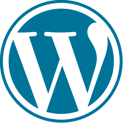 Wordpress программист