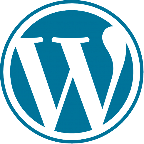 Wordpress (Микро + Каптча + Граватар) [36.00 руб.]